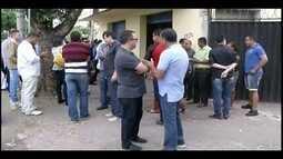Seis partidos de Governador Valadares se reúnem em convenção