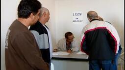 PMDB define candidatos a prefeito e vereadores em Divinópolis