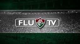 Clube TV - Flu TV - ep.65