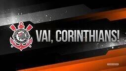 Clube TV - Vai, Corinthians - Ep.38