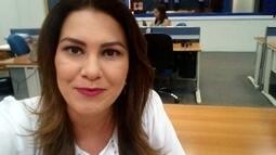 TEM Notícias 2ª edição: veja os assuntos desta segunda no noroeste paulista
