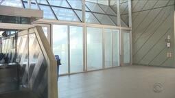 Centro de referência para imigrantes e refugiados deve funcionar no Terminal Rita Maria