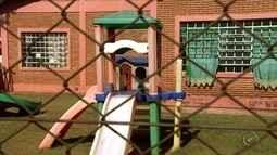 Polícia investiga suspeita de agressões contra crianças em creche de Ilha Solteira