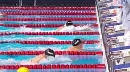 Após decisão do COI, Rússia sofre com cortes de atletas importantes