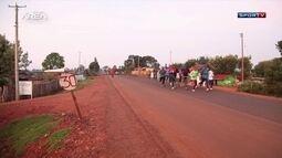 Saiba o motivo de Quênia ser considerado uma fábrica de campeões no atletismo
