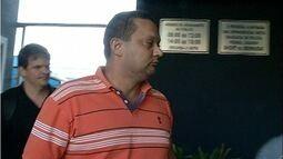 Prefeito de Goiatins nega acusações em depoimento à Polícia Federal, em Araguaína