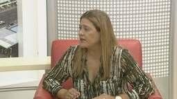 Advogada fala sobre direito de pessoas que sofrem de câncer, em Roraima