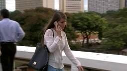 PM do DF recupera 2,4 mil celulares roubados