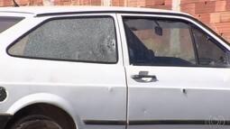Preso do regime semiaberto é encontrado morto em Aparecida de Goiânia