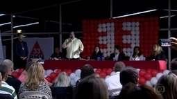 PMN decide apoiar PSB na eleição para prefeitura de Belo Horizonte