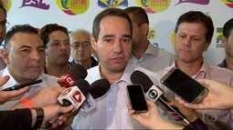 PT do B lança Luis Tibé como candidato a prefeito de Belo Horizonte