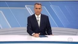 Veja agenda de candidatos à Prefeitura de BH nesta terça-feira, 23/8