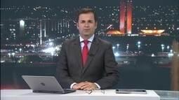 Moradores de região da Fercal vão ser notificados sobre mudança para o sinal digital