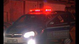 PMs são baleados em abordagens criminosas na Grande Belém