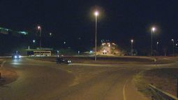 Cidades do Sul de Minas usam energia alternativa na iluminação de trevos