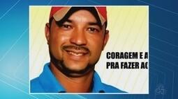Candidato a vereador pelo PSDB é morto a tiros no interior do Acre