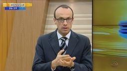 Renato Igor: inadimplência de moradores da Cohab no Norte ultrapassa R$60 milhões