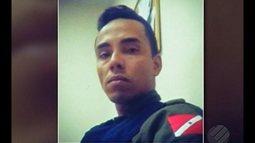 Mais um Policial Militar foi assassinado em Belém