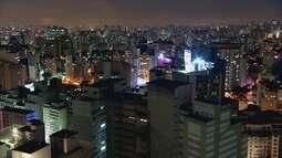 Sistemas inteligentes podem tornar uso da energia nas cidades mais eficaz