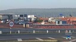 Trecho de rodovia de Bauru será interditado para obras