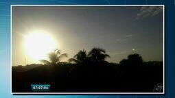 Confira o quarto bloco do Bom Dia Ceará desta sexta-feira (26)