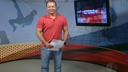 Íntegra Esporte D - 26/08/2016