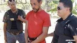 Acusado de estuprar menina de 10 anos em Buenópolis é indiciado