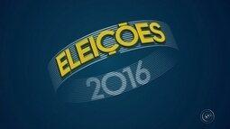 Veja como foi o dia de três candidatos a prefeito de Itapetininga neste sábado, 27