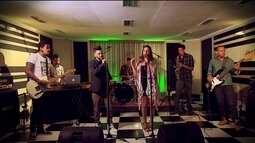 Globo Comunidade apresenta as dez bandas finalistas do Brasília Independente