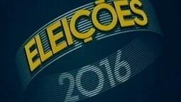 Candidatos a prefeito em Divinópolis cumprem agenda nesta segunda-feira (29)