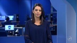 Confira a agenda dos candidatos a prefeito em Sorocaba