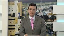 BMD - TV Sudoeste - 31/08/16 - Bloco 1