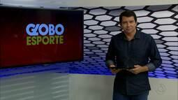 Confira a íntegra do Globo Esporte desta quarta-feira (31/08/2016)