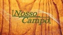 Chamada: veja os destaques do Nosso Campo deste domingo (18/09), depois da Santa Missa