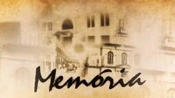 Memória reexibe a série de reportagens 'Educação'