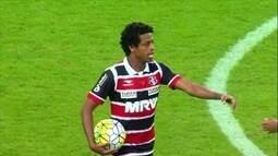 Rodada da Copa Sul-Americana tem quatro times brasileiros em campo nesta quarta