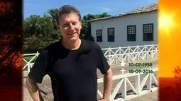 Veja o clipe final do Nosso Campo (25/09)