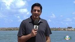 Globo Esporte PE BL2
