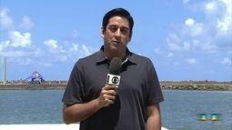 Globo Esporte PE 24/09/16