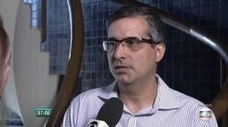 Recife tem mutirão de perícias médicas do seguro DPVAT