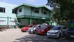 Pais reclamam da falta de exames e medicamentos na maternidade Mãe Luzia, em Macapá