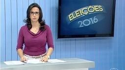 Veja agenda de candidatos à Prefeitura de Montes Claros