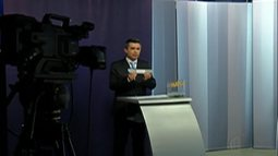 Cinco candidatos à Prefeitura de Suzano participaram de debate na TV Diário