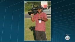 STJ julga processo sobre a morte do cinegrafista Santiago Andrade nesta terça (27)