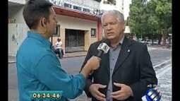 Programação celebra Dia Mundial do Turismo em Belém