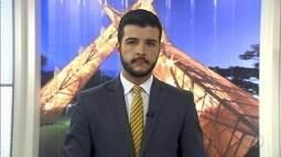 Feirão de emprego oferece mais de 2 mil vagas de trabalho em Goiás