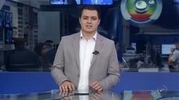 Confira a agenda dos candidatos à Prefeitura de Tatuí nesta quarta-feira, 28