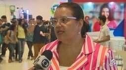 Feira Norte do Estudante será realizada em Manaus