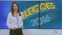 Campanhas mostram que candidatos têm apostado na internet como ferramenta de convencimento