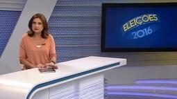 Debate da TV Globo reúne candidatos à Prefeitura de BH nesta quinta-feira